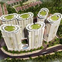 Mở bán căn hộ Tecco Camelia Complex Thịnh Đán