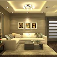 Giám đốc Minh Long cần bán căn hộ KĐT Linh Đàm 85m2, 21 tr/m2, tặng toàn bộ nội thất nhập khẩu