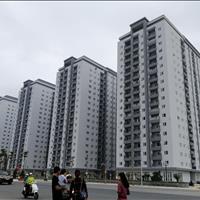 Bán kiot khu đô thị Thanh Hà chuẩn bị bàn giao, cho thuê được 10 triệu/tháng