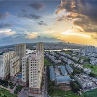 Bán căn hộ Era Town giá rẻ - mới 100%, nhận nhà và sổ hồng ngay - chỉ 1,42 tỷ/căn, ngân hàng hỗ trợ
