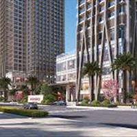 Chính chủ bán căn hộ Risemount, Quận Hải Châu, Đà Nẵng, diện tích 70m2, giá rẻ nhất khu vực