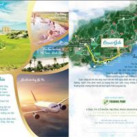 Ocean Gate Bình Châu, liên hệ giữ chỗ 50 triệu/nền