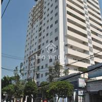 Cần cho thuê căn hộ chung cư Minh Thành, diện tích 88m2, giá thuê 11 triệu/tháng