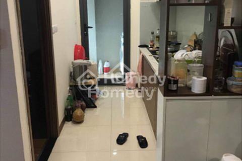 Cho thuê căn hộ Eco Green City, đường Nguyễn Xiển, giá hợp lý
