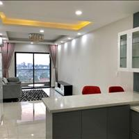 Chuyển nhượng căn hộ cao cấp, đầy đủ nội thất The Everrich Infinity quận 5 2 phòng ngủ