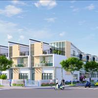 Mở bán dự án khu dân cư Felix City mặt tiền quốc lộ 51 và Lê Đại Hành giá chỉ 9 triệu/m2
