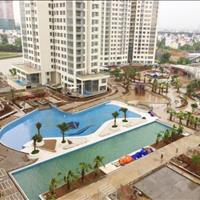 Cần chuyển nhượng lại căn hộ Đảo Kim Cương, 3 phòng ngủ, nội thất đầy đủ, 8.5 tỷ