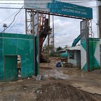 Chính chủ bán gấp căn hộ Đức Long New Land quận 8 mặt tiền Tạ Quang Bửu, diện tích 72m2 giá 1,58 tỷ