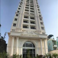 Chính chủ bán căn hộ Grand Riverside mặt tiền Bến Vân Đồn, 2 phòng ngủ, 2 WC, 79m2, giá 3,9 tỷ
