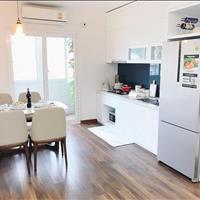 Sở hữu ngôi nhà đáng mơ ước tại khu chung cư cao cấp bậc nhất Thái Nguyên – Tecco Camelia Complex