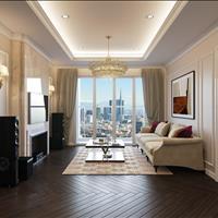 Bán gấp căn hộ Sky Center, 2 phòng ngủ, view hồ bơi, giá hợp đồng