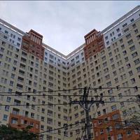 Bán gấp trước Tết căn hộ Tô Ký Tower Quận 12, 61m2 giá rẻ nhất thị trường, bao mọi chi phí