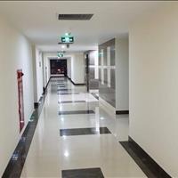 Bán lại căn hộ 2 phòng ngủ tại dự án Hateco Mỹ Đình giá chỉ 1,3 tỷ