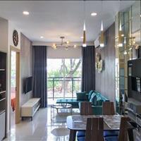 Vista Riverside căn hộ biệt lập ven sông Sài Gòn giá chỉ từ 777 triệu/căn