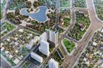 Dự án Luxury Park View - ảnh tổng quan - 4