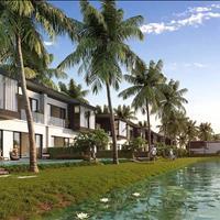 Chính chủ cần bán lỗ biệt thự view biển Movenpick Phú Quốc - 4,3 tỷ