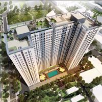 Chỉ 790 triệu sở hữu ngay căn hộ Làng Đại Học Quốc Gia, đối diện bến xe Miền Đông mới