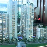 Giữ chỗ nhà ở xã hội quận 6, vị trí độc thuận tiện, thiết kế căn hộ mang tính sang trọng cao