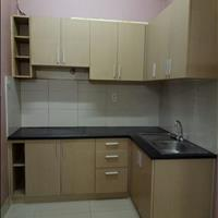 Căn hộ chung cư quận 12 60m2 2 phòng ngủ 2 WC giá 1 tỷ 150 triệu