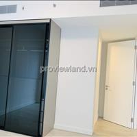 Bán nhanh căn hộ Gateway 90m2 2 phòng ngủ nội thất cơ bản