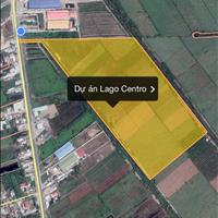 Đất nền sổ đỏ hot nhất khu Tây, uy tín tạo nên thương hiệu Lago Centro