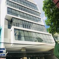 Cho thuê văn phòng ngay khu vực sân bay Tân Sơn Nhất