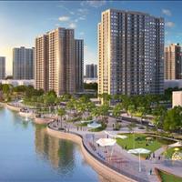 Đại đô thị Vincity Sportia mở bán với giá chỉ từ 600 triệu