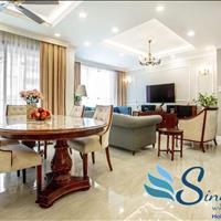 Sở hữu bền vững - lâu dài căn hộ 2 phòng ngủ - 2 wc, diện tích 81m2 giá 3,8 tỷ, liên hệ em Tình