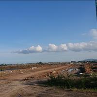 Đất bán – 330 m2 xây biệt thự - 13 triệu/m2 – view sông – cạnh biển