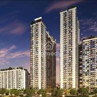 Mở bán dự án The Western Capital Quận 6, chỉ từ 723 triệu/căn 1 phòng ngủ