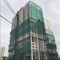 Cần bán căn hộ Sun Tower, mặt tiền Võ Chí Công Quận 9, giá 1,45 tỷ