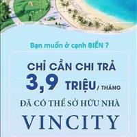 Vì tương lai con em chúng ta, hãy chọn Vincity Ocean Park - môi trường phát triển tối ưu cho trẻ