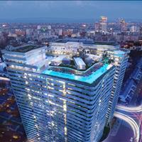 Tuyệt tác căn hộ Victoria Garden, 2 mặt tiền Trần Đại Nghĩa, chỉ từ 1.3 tỷ, trả góp chỉ 2%/tháng