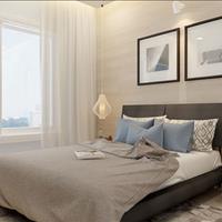 Đừng để tài chính cản trở việc xây dựng tổ ấm với căn hộ 2PN full nội thất The Gold View giá 3,4 tỷ