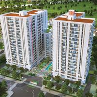 Chính chủ cần bán gấp căn góc A14 Sài Gòn Avenue, diện tích 62m2 giá chỉ 1,37 tỷ