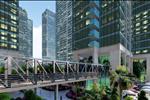 Dự án Sunshine City Sài Gòn - ảnh tổng quan - 6