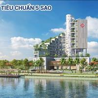 Bán đất đầu tư siêu dự án Phú Hải Riverside Quảng Bình