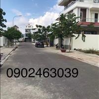 Cần bán đất 80m2 hướng Đông Bắc khu đô thị Lê Hồng Phong II