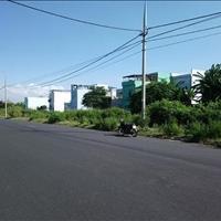 Bán lô đất mặt tiền đường 10.5m, Nam Cẩm Lệ, giá cực tốt