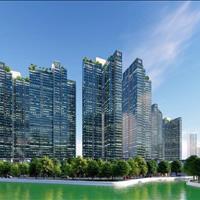Bán suất nội bộ dự án Sunshine City Sài Gòn chiết khấu lên tới 12% cho 200 khách may mắn đầu tiên