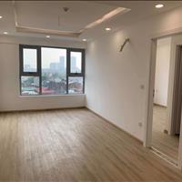 Chính chủ cho thuê căn hộ mới bàn giao tại 360 Giải Phóng