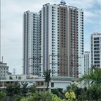 Mua nhà ở ngay chỉ với 500 triệu tại chung cư Tứ Hiệp Plaza chỉ 14 triệu/m2