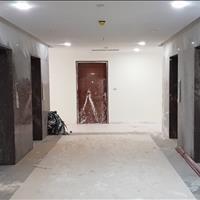 Bán căn hộ 809 dự án nhà ở cán bộ chiến sỹ Bộ Công An, 43 Phạm Văn Đồng, Bắc Từ Liêm