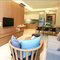Đầu tư căn hộ cho thuê trả trước 300tr chiết khấu 5% tặng voucher 50tr, giá cho thuê tới 15tr/tháng