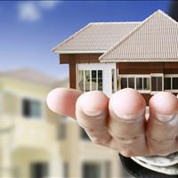 Mở bán căn hộ tại Nam Sài Gòn, chiết khấu 3% cho khách đặt cọc trước 16/12/2018