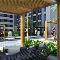 Bán căn 2PN 76m2 view Landmark 81, thanh toán 30% nhận nhà, hỗ trợ lãi suất, ân hạn nợ gốc năm đầu