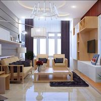 Chính chủ bán cắt lỗ căn hộ 3 phòng ngủ 105m2, cạnh khu đô thị The Manor, giá 3 tỷ