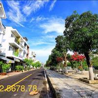 Cần bán đất khu đô thị Hà Quang 2, vị trí đẹp, giá tốt, liên hệ Mr Lợi