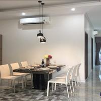 Chủ đầu tư mở bán giỏ hàng 200 căn hộ Homyland Riverside - nội thất bàn giao cao cấp Tây Ban Nha