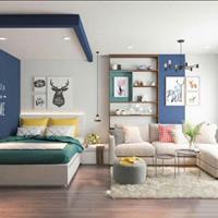 Bán căn hộ Officetel Botanica Premier 35.03m2, giá 1.75 tỷ mặt tiền Hồng Hà, dễ cho thuê